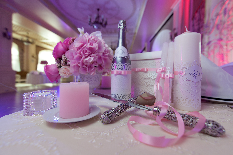 Chcesz Mieć Modne Wesele Poznaj Najnowsze Trendy ślubne