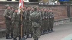 Święto Wojska Polskiego i Wniebowzięcie Najświętszej Marii Panny