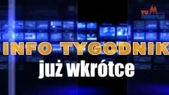 INFO TYGODNIK - TVMALBORK.pl & TVSZTUM.pl - zapowiedź