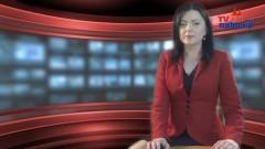 Info Tygodnik - 12.10.2012