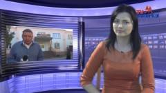 Info Tygodnik - 19.10.2012