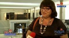 Czy Malbork znają na ul.Wiejskiej? - 17.10.2012