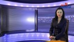 Info Tygodnik - 02.11.2012