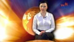 Info Tygodnik - 09.11.2012