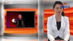 Info Tygodnik - 16.11.2012
