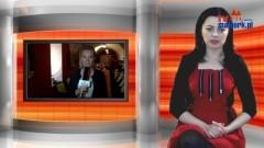 Info Tygodnik - 23.11.2012