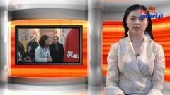 Info Tygodnik - 7.12.2012