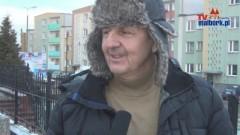 Dzierzgoń: Co mnie drażni w moim mieście - 7.12.2012