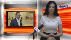 Info Tygodnik - 14.12.2012