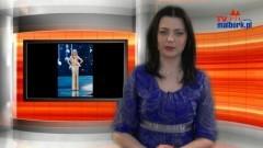 Info Tygodnik - 21.12.2012
