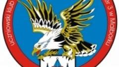 UKS Orzeł Malbork: Zapraszamy na Sylwestrowy turniej piłki siatkowej dziewcząt