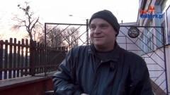 Stare Pole: Co mnie drażni w moim mieście - 04.01.2013