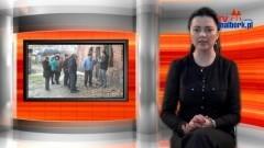 Info Tygodnik - 11.01.2013
