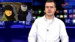 Info Tygodnik - 25.01.2013