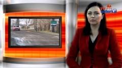 Info Tygodnik - 8.02.2013