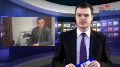 Info Tygodnik w nowej odsłonie - 15.02.2013