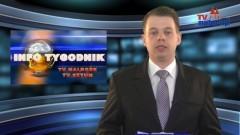 Info Tygodnik - 15.03.2013