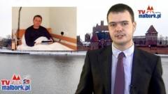 Info Tygodnik - 29.03.2013