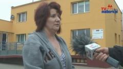 Info Tygodnik - 12.04.2013