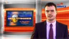 Info Tygodnik - 19.04.2013