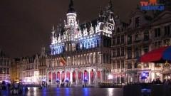 Wygraj wyjazd do Parlamentu Europejskiego. All Inclusive w Brukseli za DARMO !