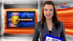 Info Tygodnik - 24.05.2013