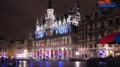 BRUKSELA: WYGRAJ WYJAZD DO PARLAMENTU EUROPEJSKIEGO. ALL INCLUSIVE W BRUKSELI ZA DARMO !