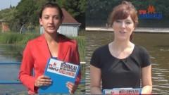 Info Tygodnik - 21.06.2013