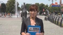 Info Tygodnik - 05.07.2013