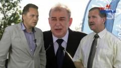 Jerzy Wilk prezydentem Elbląga. Komentarz polityczny malborskich radnych z ramienia PIS - Krzysztofa Grylaka oraz PO - Jacka Mar