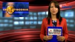 Info Tygodnik - 12.07.2013