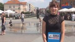 Info Tygodnik - 26.07.2013