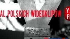 ZNAMY NOMINACJE FESTIWALU YACH FILM 2013 !