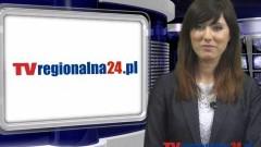 INFO TYGODNIK - 13.12.2013