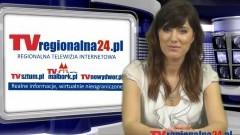 INFO TYGODNIK. MALBORK - SZTUM - NOWY DWÓR GDAŃSKI - 10.01.2014