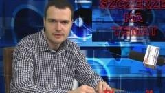 SZCZERZE NA TEMAT. NOWY PROGRAM PUBLICYSTYCZNY W TVREGIONALNA24.PL - JUŻ WKRÓTCE