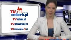 INFO TYGODNIK. MALBORK - SZTUM - NOWY DWÓR GDAŃSKI - 14.03.2014