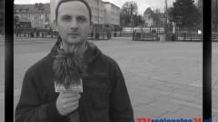 WPADKI PODCZAS KRĘCENIA PRIMAAPRILISOWEGO GAGU... - 01.04.2014