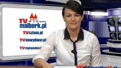 INFO TYGODNIK. MALBORK - SZTUM - NOWY DWÓR GDAŃSKI - 04.04.2014
