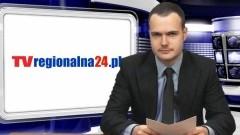 INFO TYGODNIK. MALBORK - SZTUM - NOWY DWÓR GDAŃSKI - 06.06.2014