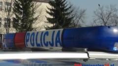 KIEROWCO! NOGA Z GAZU! POLICYJNA AKCJA PRĘDKOŚĆ NA DROGACH POWIATU MALBORSKIEGO – 07.07.2014