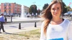INFO TYGODNIK. MALBORK - SZTUM - NOWY DWÓR GDAŃSKI - 05.09.2014