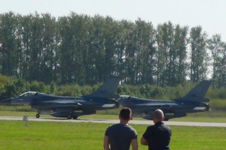 OPEN AIR DAY 2014 - DZIEŃ OTWARTEGO LOTNISKA W KRÓLEWIE MALBORSKIM - 06.09.2014