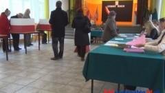 WYBORY SAMORZĄDOWE 2014 W POWIECIE MALBORSKIM - 16.11.2014