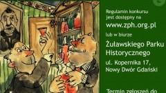 Konkurs Skarbiec Żuławskich Nalewek 2014 .Zapraszamy do udziału w konkursie na najlepszą żuławską nalewkę - 04.01.2015