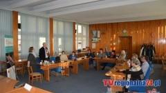 AKTYWACJA SYSTEMU TELEOPIEKI W GMINIE NOWY DWÓR GDAŃSKI - 12.01.2015