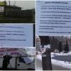 KOP w baner sztumskiego przedsiębiorcy! Będzie wiec, przemarsz i protest pod banerem Antoniego Fili - 20.01.2017