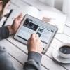 6 wskazówek, jak efektywnie szukać pracy