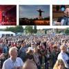 Fotorelacja Lato z Radiem - Stegna. Znajdź się na 96 zdjęciach! - 06.08.2017