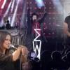 Gwiazdy na nowostawskiej scenie – Farna, Smykiewicz, Jula i Sound'n'Grace – 19.08.2017